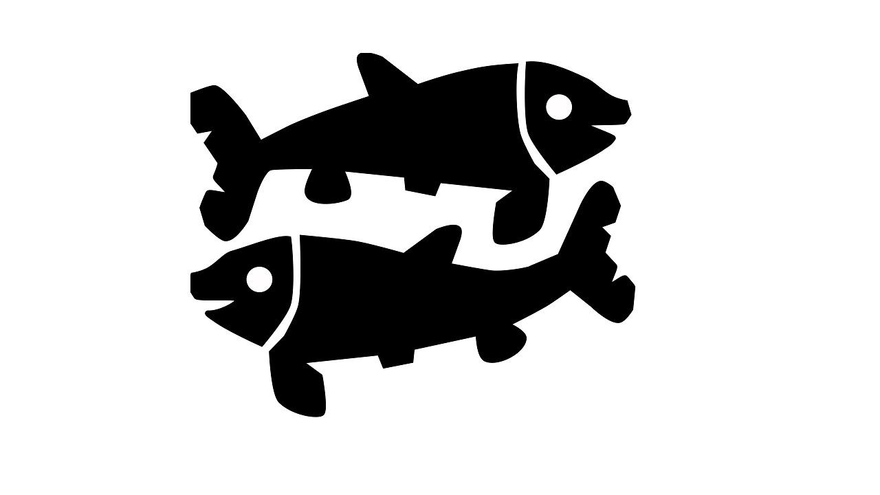 balık burcu kadını seks hayatı