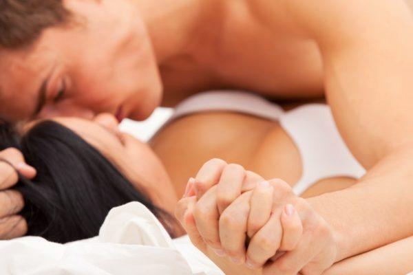 Cinsel Zevki Arttırıcı Ürünler