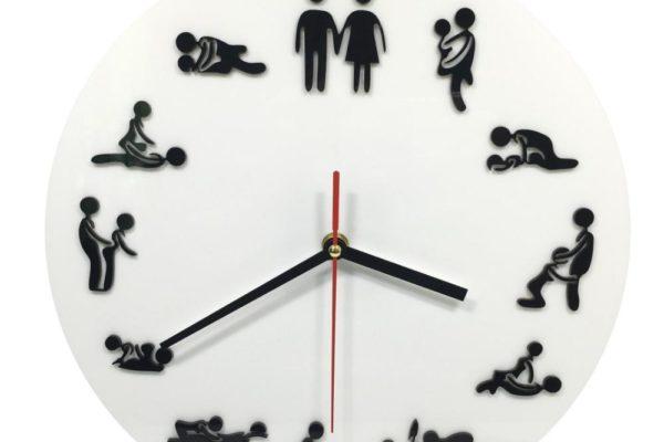 Kama Sutra Seks Pozisyonları