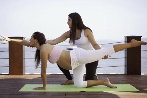 Kegel Egzersizi Nedir Nasıl Yapılır?