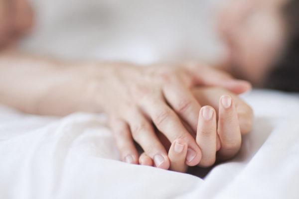 Cinsel İlişkiye Girilmemesi Bir Sorun Mudur ?