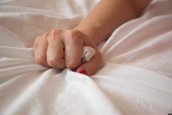 Orgazm Olamayan Kadınlar İçin Öneriler