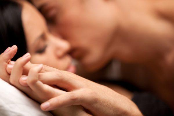 Anal Birlikteliklerde Seks Oyuncaklarının Önemi